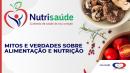 Aula 6 - Mitos e verdades sobre alimentação e nutrição