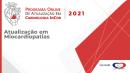 AULA 06 - Atualização em Miocardiopatias
