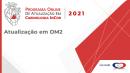 AULA 08 - Atualização em DM2