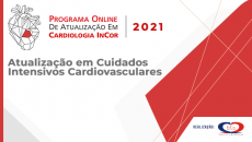 AULA 17 - Atualização em Cuidados Intensivos Cardiovasculares