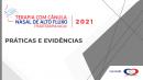 Terapia com cânula nasal de alto fluxo (CNAF): práticas e evidências