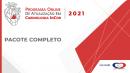 Programa de atualização em Cardiologia - Curso completo